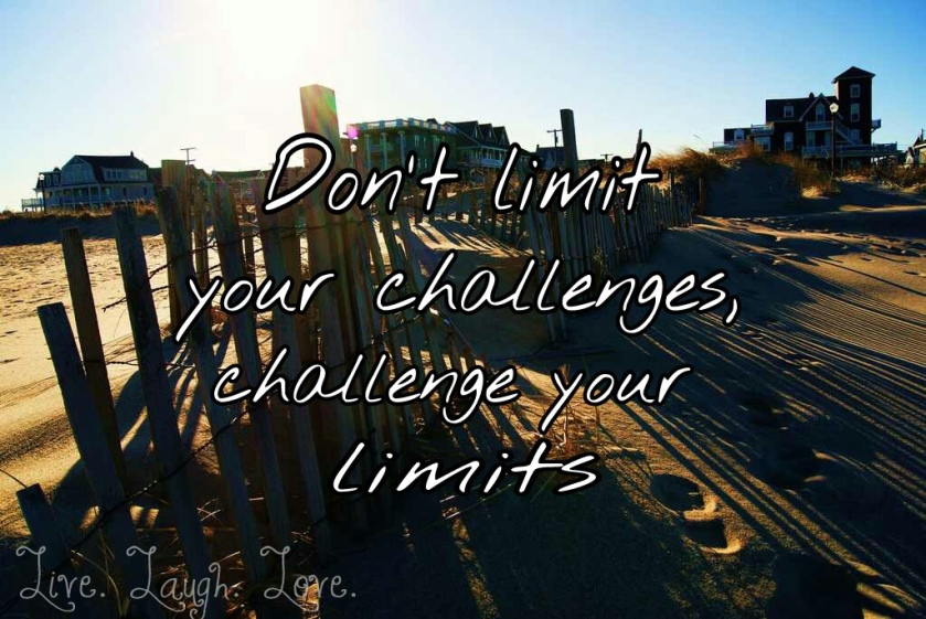 limits.jpg