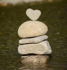 stone rocks 2