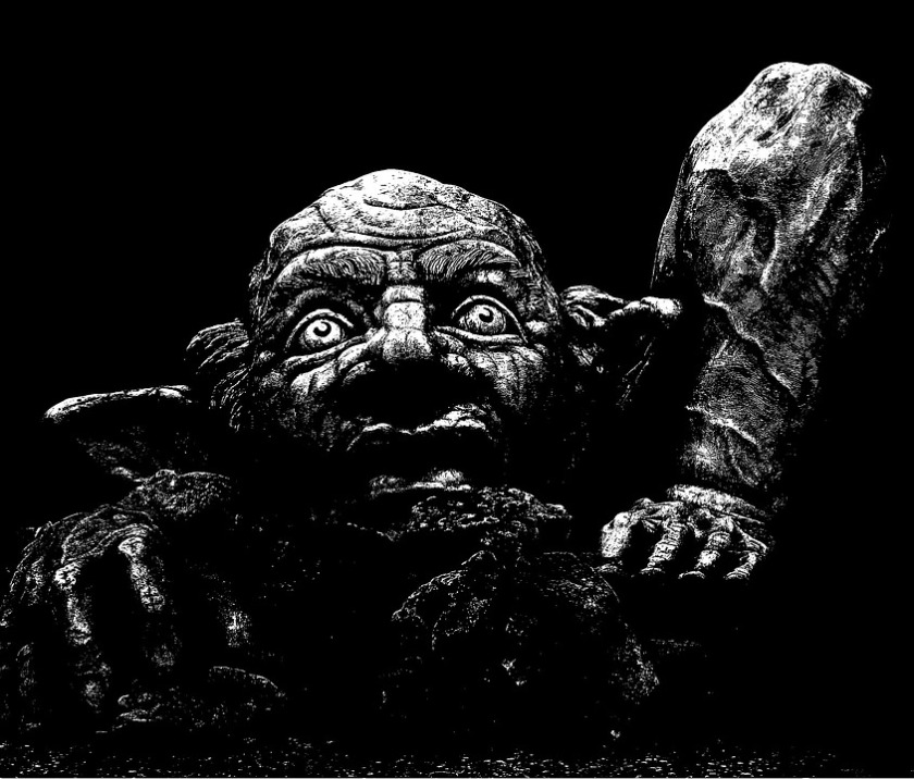 troll-1916370_960_720.jpg