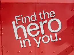 hero 1.jpg
