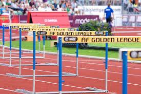 hurdles 3