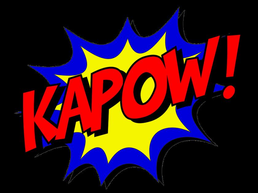 kapow-1601675_960_720.png
